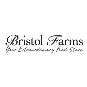 Bristol Farms Santa Monica