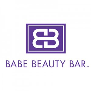 Babe Beauty Bar